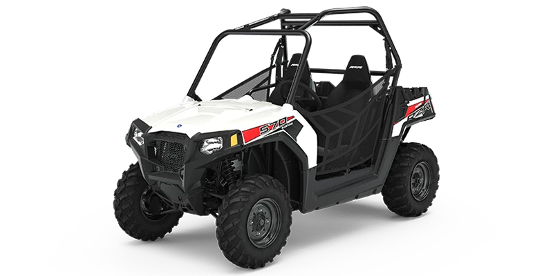 Polaris RZR Trail 570