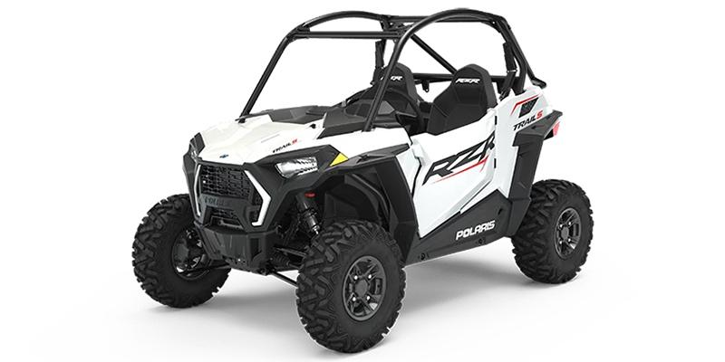 Polaris RZR Trail S 900