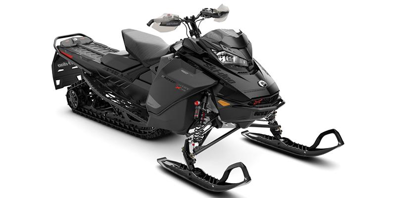 Ski-Doo Backcountry X-RS