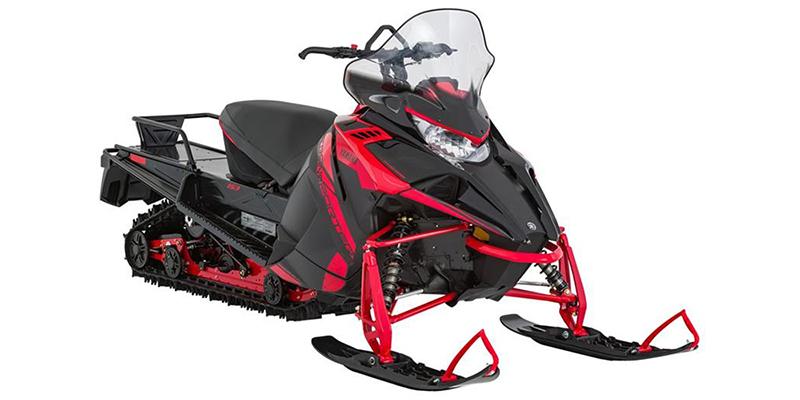 Yamaha Transporter